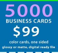 business-cards-glendale-ca
