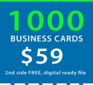 business-cards-pasadena-ca
